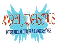 Angel Logistics