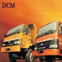 Deluxe Cargo Movers