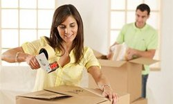 Balaji National Packers And Movers