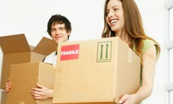 Alite Packers And Movers