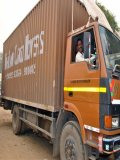 Mahalaxmi Packers And Movers Pvt Ltd