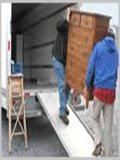 Network Relocation Packers And Movers