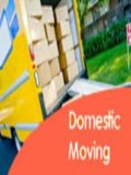 Param Movers And Packers