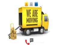 Nest Packers And Movers