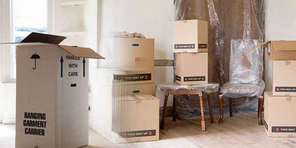 leading packers movers