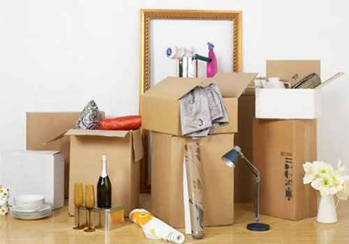 3 moving tips