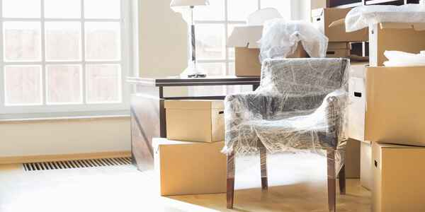 Packers and Movers Tips