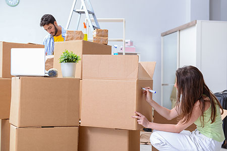 Image result for packers movers