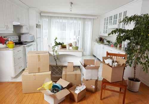 moving in delhi