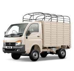 mini truck rental