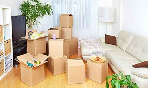 best Relocation, Companies