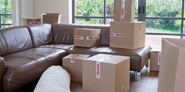 Shipping Companies - Logisticmart.com