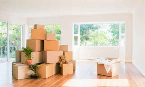 Shifting company Gurgaon
