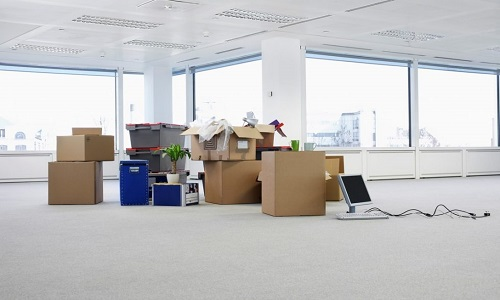 packers and movers services for home shifting