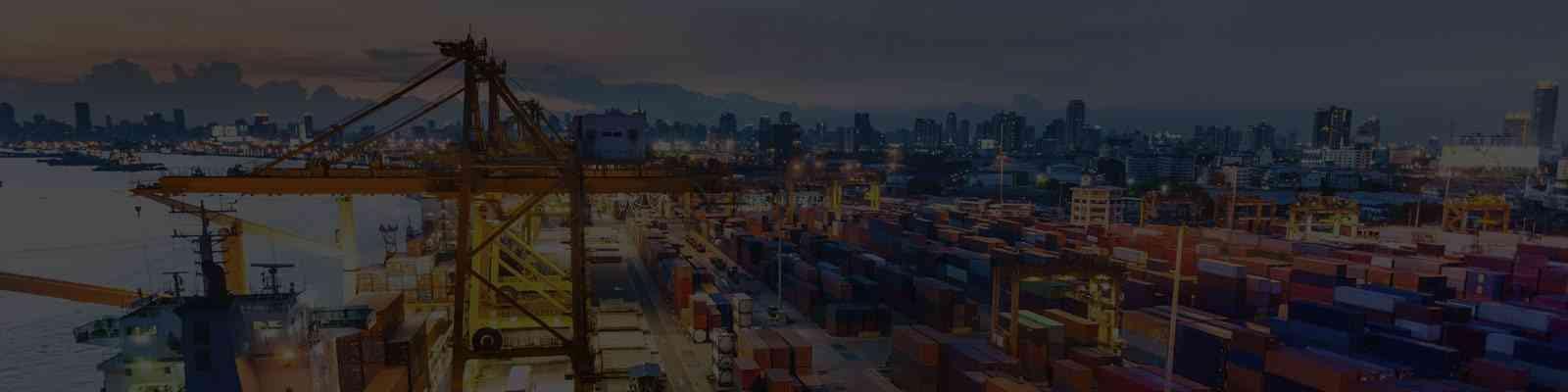 Cargo Services India