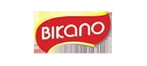 Bikano