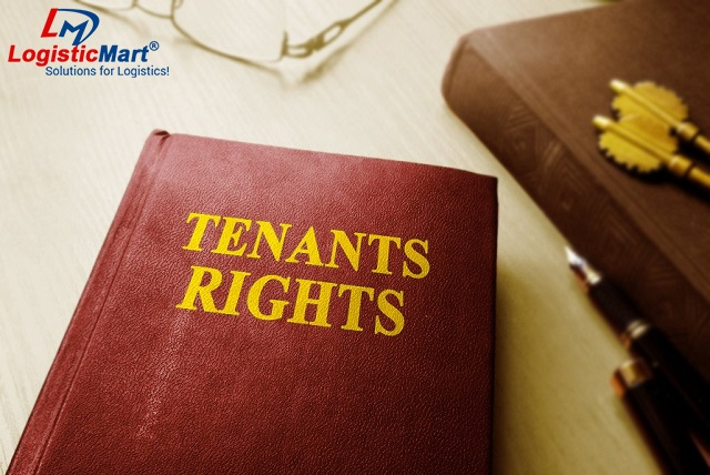 Know Tenant Rights Before Home Shifting in Hyderabad - LogisticMart